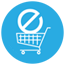 E-commerce Solution Provider in kanpur