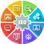 Online SEO service Provider in Kanpur